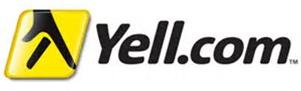Read martial art london reviews on Yell.com